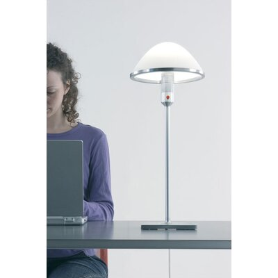 Luceplan Mirandolina Table Lamp Shade
