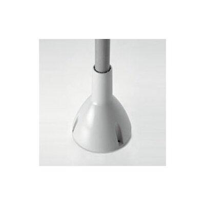 Luceplan Pod Lens System