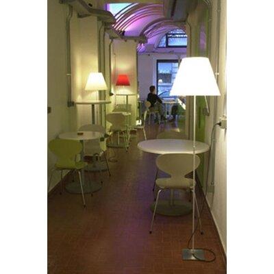 Luceplan Costanza Floor Lamp