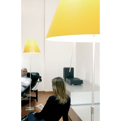 Luceplan Costanza Floor Lamp