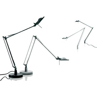 Luceplan Berenice 1 Light LED Table Lamp