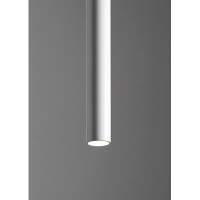Luceplan Minimini Suspension Lamp