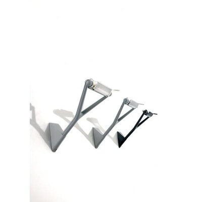 Luceplan Lola Wall Lamp