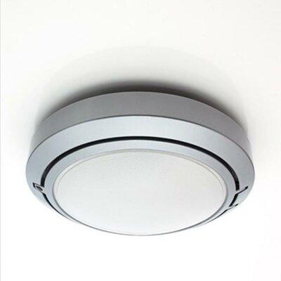 Luceplan Metropoli D20/27 Indoor Light