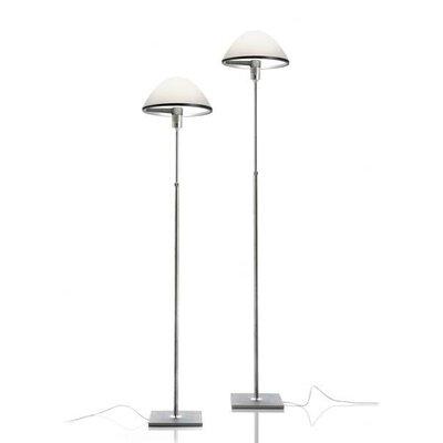 Luceplan Miranda Floor Lamp