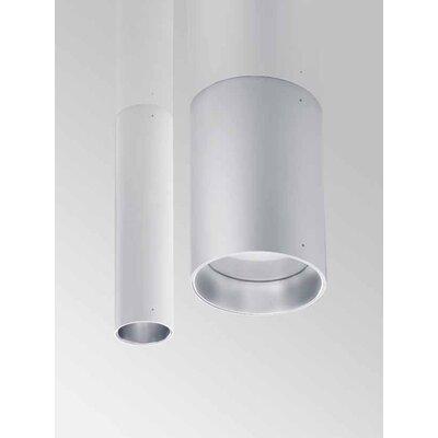 Luceplan E04 Ceiling Lamp
