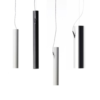 Luceplan Elementi E04 Suspension Light