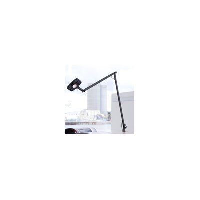Otto Watt 1 light Table Lamp Body
