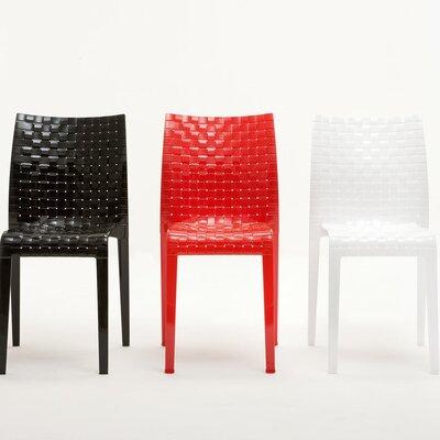 Kartell Ami Ami Chair