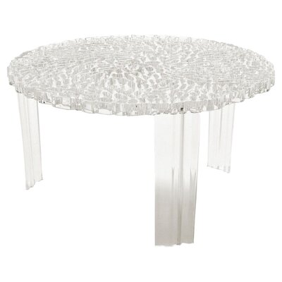 Kartell T-Table Table