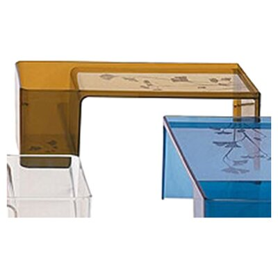Kartell Usame Table