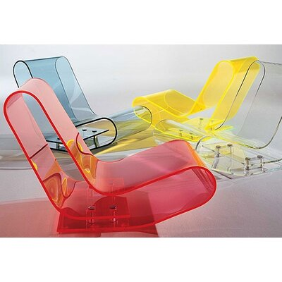 Kartell LCP Chair