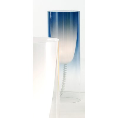 Kartell Toobe Table Lamp