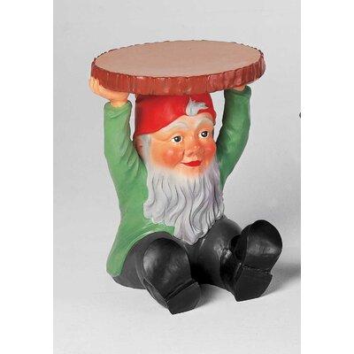 Kartell Gnomes Attila Stool