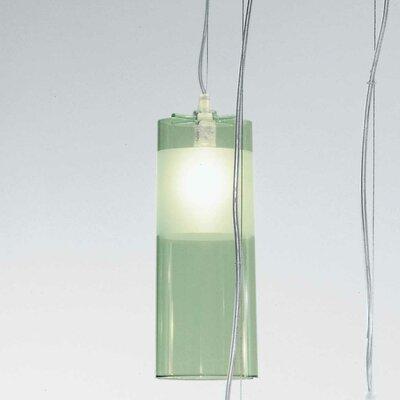 Kartell Easy Lamp