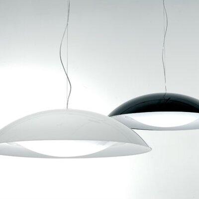 Kartell Neutra Lamp