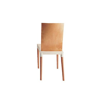 Kartell Miss Trip Chair