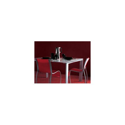 Kartell Four Deluxe Dining Table