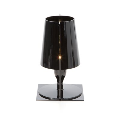 Kartell Take Table Lamp
