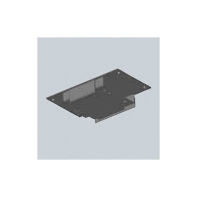 Ingersoll Rand Ceiling Mount Bracket