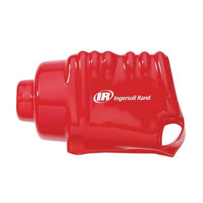 Ingersoll Rand Air Impact 3/4 Wrench