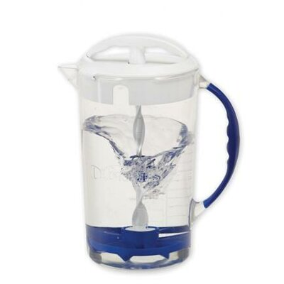 Formula Mix Pitcher