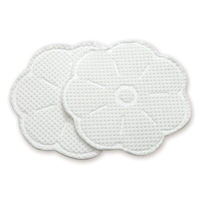 Dr. Brown's Simplisse Disposabile Breast Pads - 60 ct