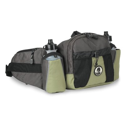 Stansport North Rim 2 Bottle Carrier