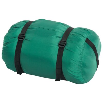 Stansport Weekender Sleeping Bag