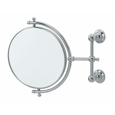 Gatco Oldenburg Extension Mirror