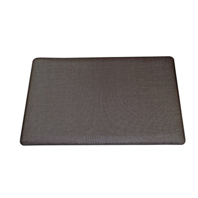 Ergotex Anti-Fatigue Mat