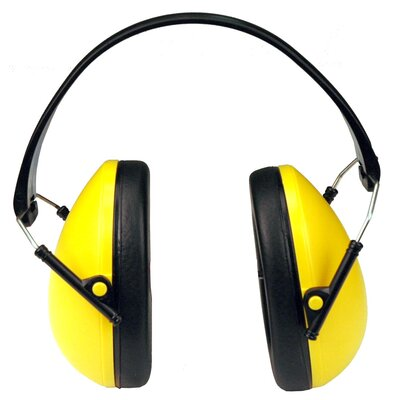 Maxpower Hearing Protection 339470
