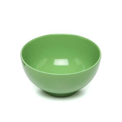 Waechtersbach Fun Factory Soup / Cereal Bowl (Set of 4)