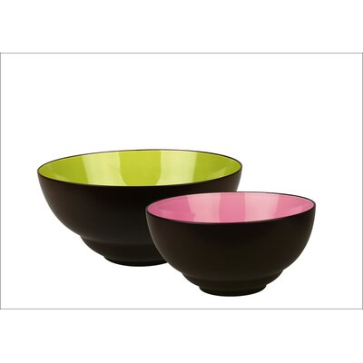 Waechtersbach Duo Serving Bowl (Set of 2)