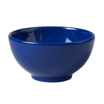 Waechtersbach Fun Factory Dipping Bowl (Set of 4)