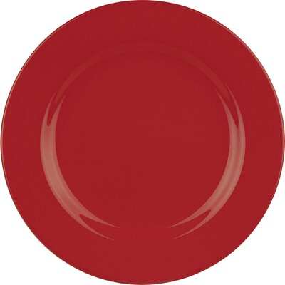 Waechtersbach Fun Factory Dinner Plate (Set of 4)