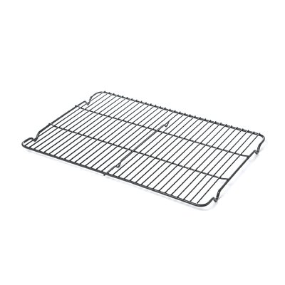 "Nordicware Kitchenware 16"" Large Cooling Rack"