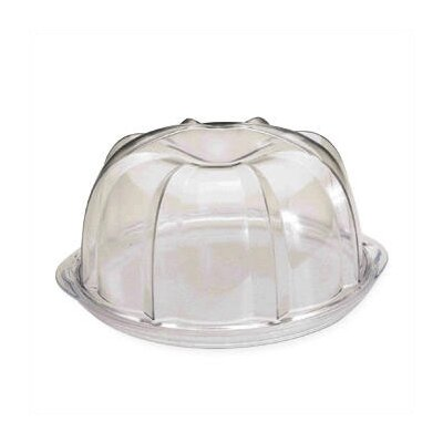 Nordicware Accessories Deluxe Bundt Cake Keeper