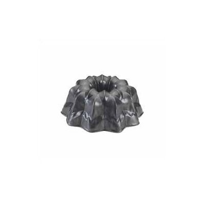 Nordicware Pro Form Star Bundt Pan