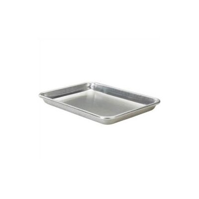 Nordicware Bakers Non-Stick Quarter Sheet