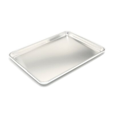 Nordicware Natural Commercial Bakers Half Sheet