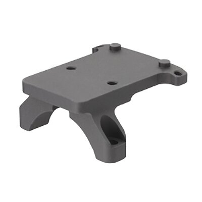 Trijicon RMR Mount for TA01NSN ACOG
