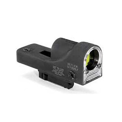 Trijicon RX06 with Top Handle Mount