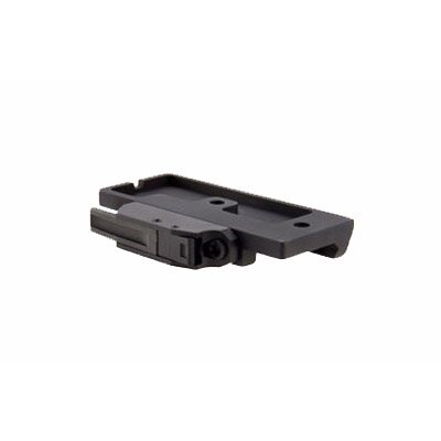 Trijicon Quick Release Mount