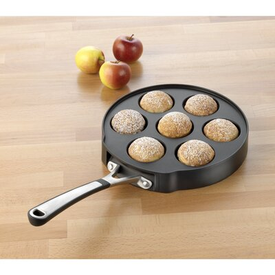Calphalon Simply Nonstick Puff Pancake Pan