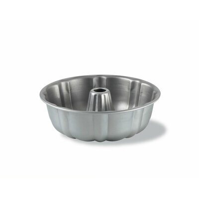 Calphalon Nonstick Crown Bund Form Pan