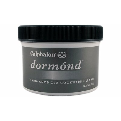 Calphalon Dormond Hard-Anodized Cleanser