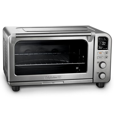 Kitchen Electrics Digital Convection Oven