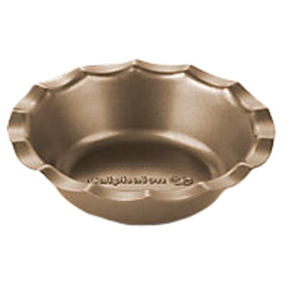 Calphalon Simply Nonstick 4-Piece Mini Pie Pan Set