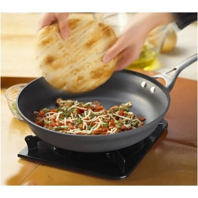 Calphalon Contemporary Non-Stick Fry Pan